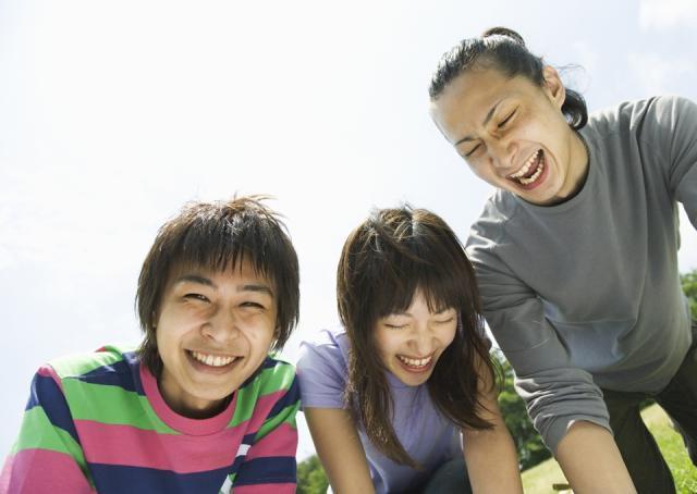 株式会社i-need 岡山営業所⑰