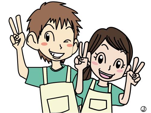 近畿用品製造株式会社 和泉倉庫