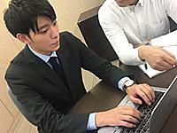 株式会社平山 ファクトリーIoTソリューション事業本部