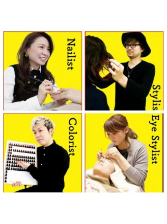 MODE K's RISE 吉祥寺店