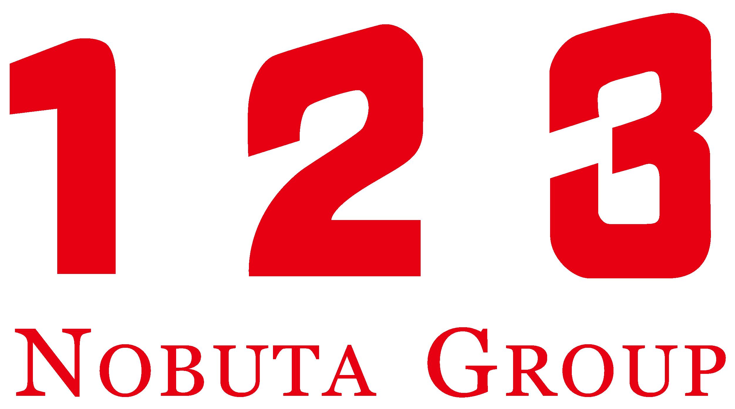 株式会社延田エンタープライズ 123+N岡山本店