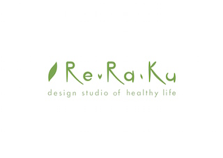 Re.Ra.Ku(リラク) 大船店/r011