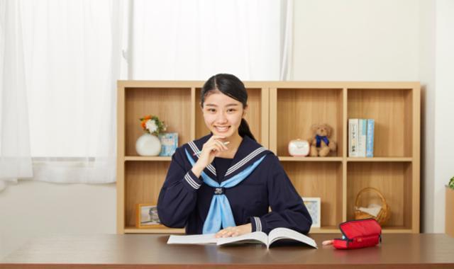 城南コベッツ 町田小川教室