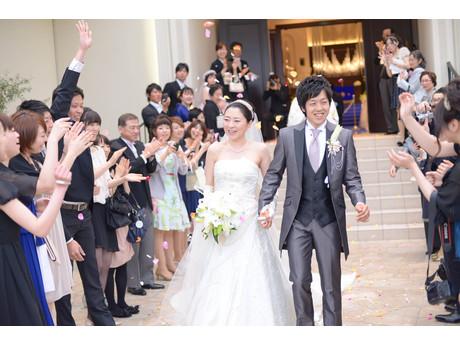 ジュノー株式会社埼玉支社 与野駅周辺/OW