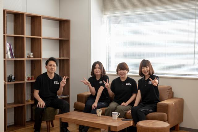 アップル製品サービス 長崎・みらい長崎ココウォーク店_7936