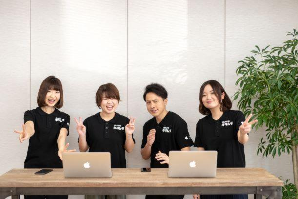 アップル製品サービス 北九州・リバーウォーク北九州店_7912