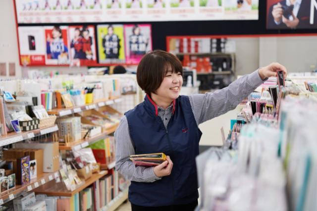 カメラのキタムラ 青森・浜館店_4968