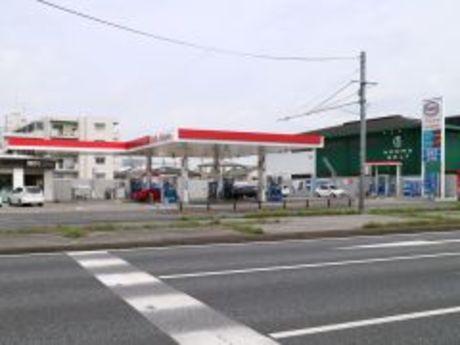 ドトールコーヒーショップ EneJet新大宮店