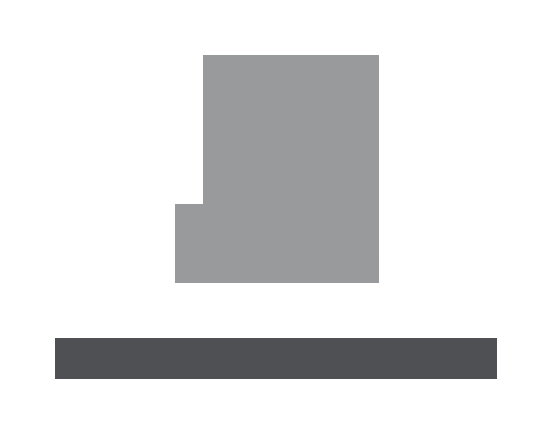 パーソルマーケティング株式会社 九州支社