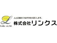 Links co;ltd. 金沢営業所