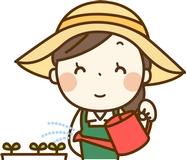 株式会社斉藤農場