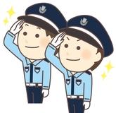 長野県パトロール株式会社