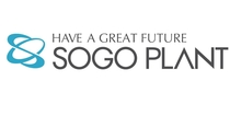 Sogo Plant 久留米営業所
