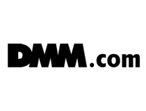 合同会社DMM.com