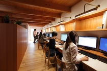 ネイエ設計 名古屋名東店