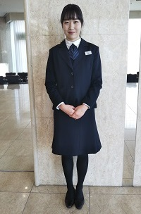 イズモ葬祭 名古屋貴賓館