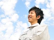 JAGフィールド株式会社 大阪支店
