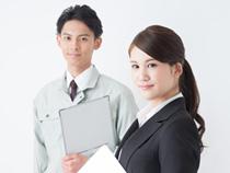 JAGフィールド株式会社 福岡営業所