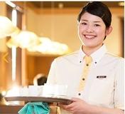 ジョイフル 呉羽店