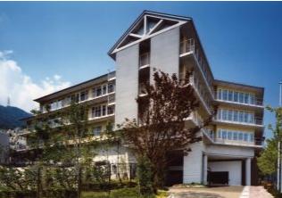 互助会総合案内株式会社 /介護センターヒカリスルー