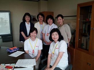 布亀株式会社/マザーケア・ヘルパーステーション