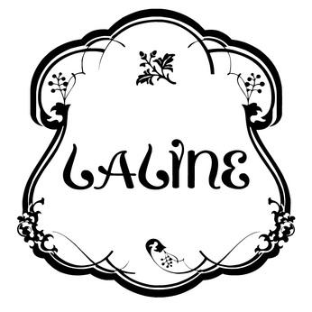 Laline(ラリン) 札幌パセオ店