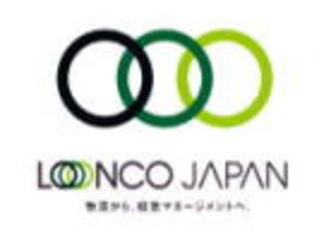 ロンコジャパン 大阪中央支店 茨木