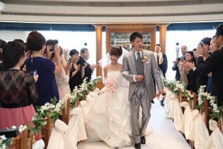 村上音楽事務所 八王子エリアのホテル・結婚式場