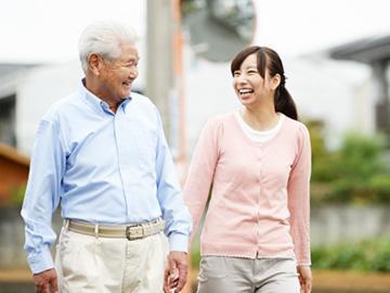 愛の家小規模多機能浜松富塚