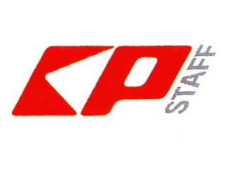 株式会社KPスタッフ
