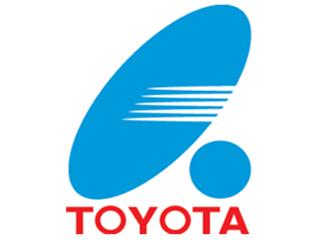 株式会社トヨタエンタプライズ 富士総合事業所