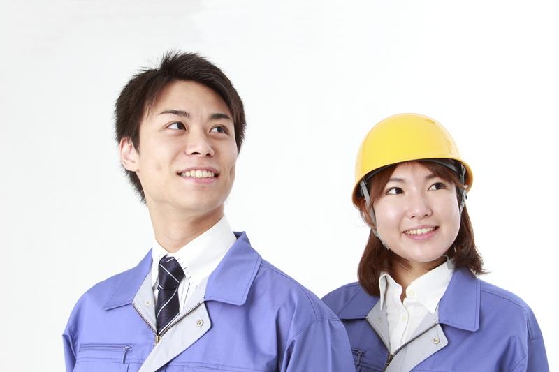 ジェイ・ネクスト株式会社 四日市営業所【セガサミーグループ】