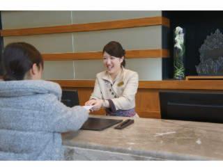 ホテルエピナール那須(株式会社ナクアホテル&リゾーツマネジメント)