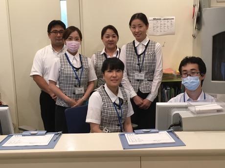 財団法人自警会 東京警察病院
