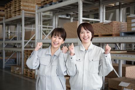 派遣のニコス(日本コンピューターシステム株式会社)