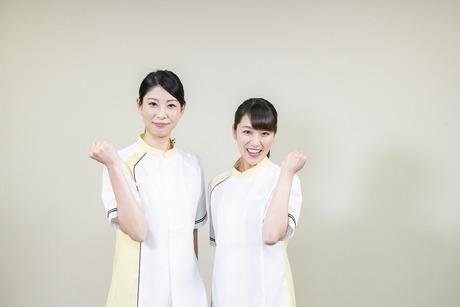 日清医療食品株式会社 順天堂病院(福岡支店)