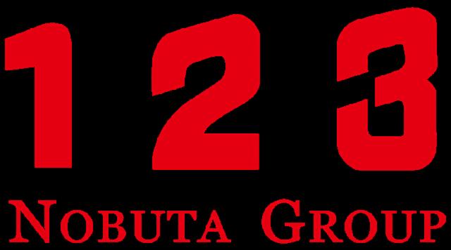 123藤田店