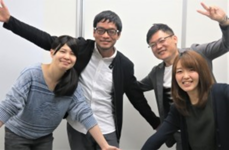 札幌/インターネットサービスプロバイダご利用者のお問合せ窓口