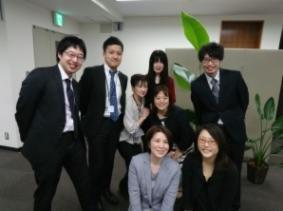 札幌/大手地方銀行/商品提案窓口