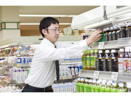 オギノ 下石田店