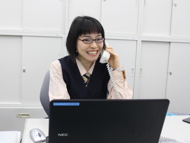 株式会社小田急プラネット 新宿オフィス