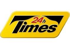 タイムズサービス株式会社