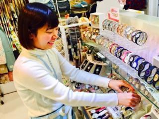 ハピンズ(HAPiNS)熊谷ニットーモール店