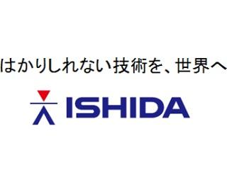 和歌山イシダ株式会社