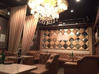 Club AZUL(アズール)