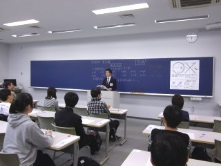 株式会社 全国試験運営センター 仙台事務所