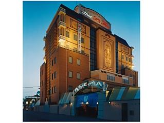 HOTEL K's FINE