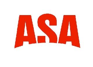 ASA泉南部 (有)ニュースショップショウジ