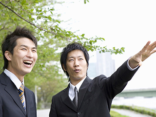 有限会社ティージャパン