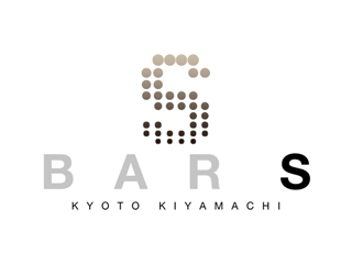 Stylish Bar S